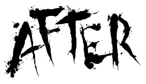 After_logo