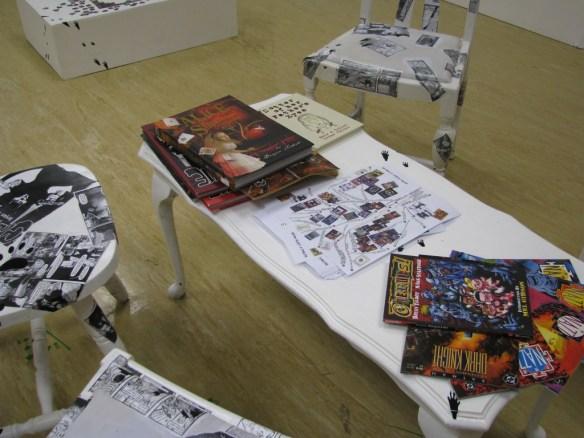 exhibition17