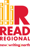 small Read Regional logo