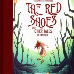red_shoes_metaphrog_papercutz_cover-628x670