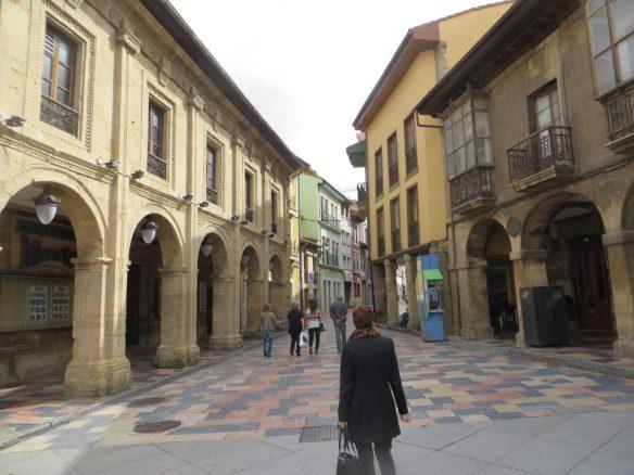 aviles-street-2