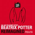 beatrix-potter-reimagined-logo