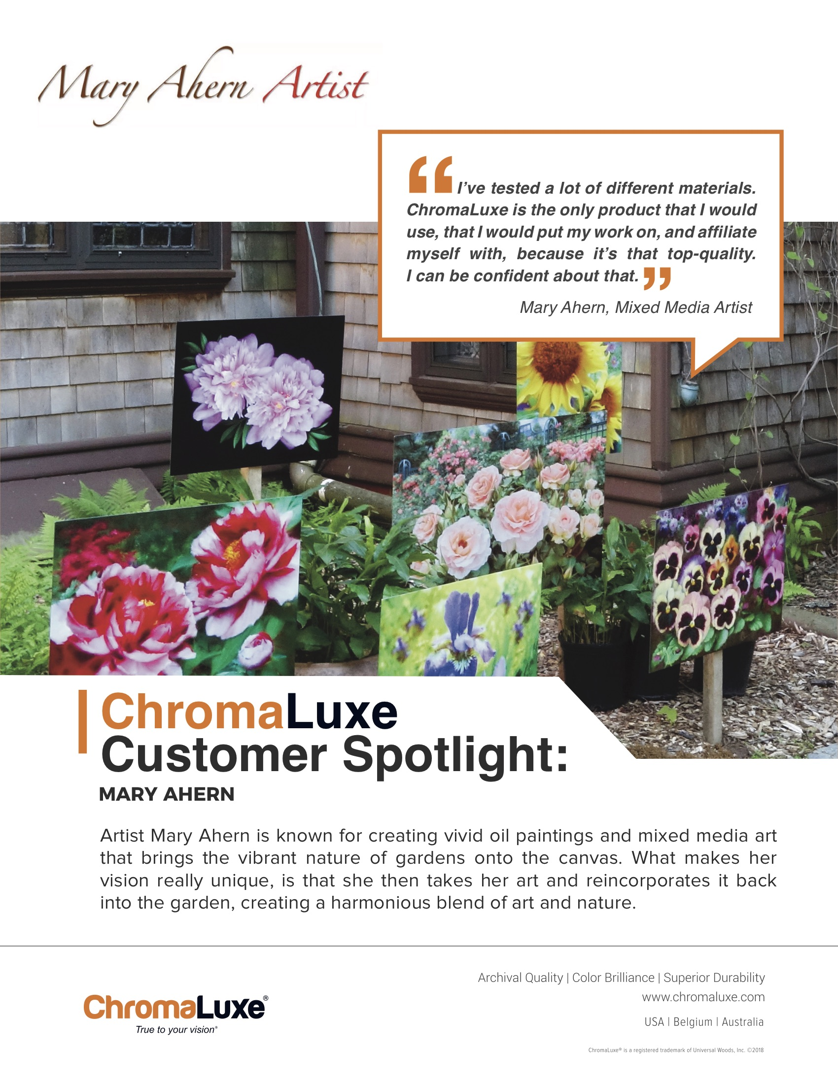 ChromaLuxe_Mary-Ahern-Customer-Spotlight-pg2