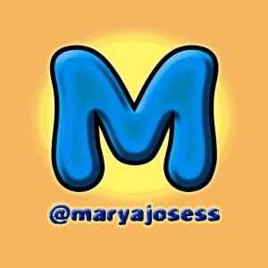 maryajosess