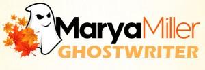 Contact Marya Miller