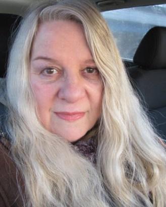 Marya Miller, Ghostwriter