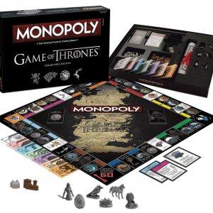 Monopolio-gameofthrones1