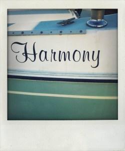 Boat-harmony1-854x1024