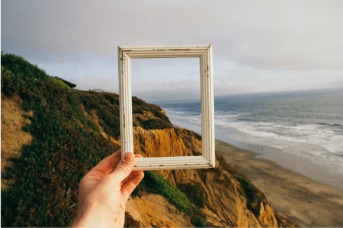 For Clarity – Questions to Ask When Seeking Spiritual Guidance