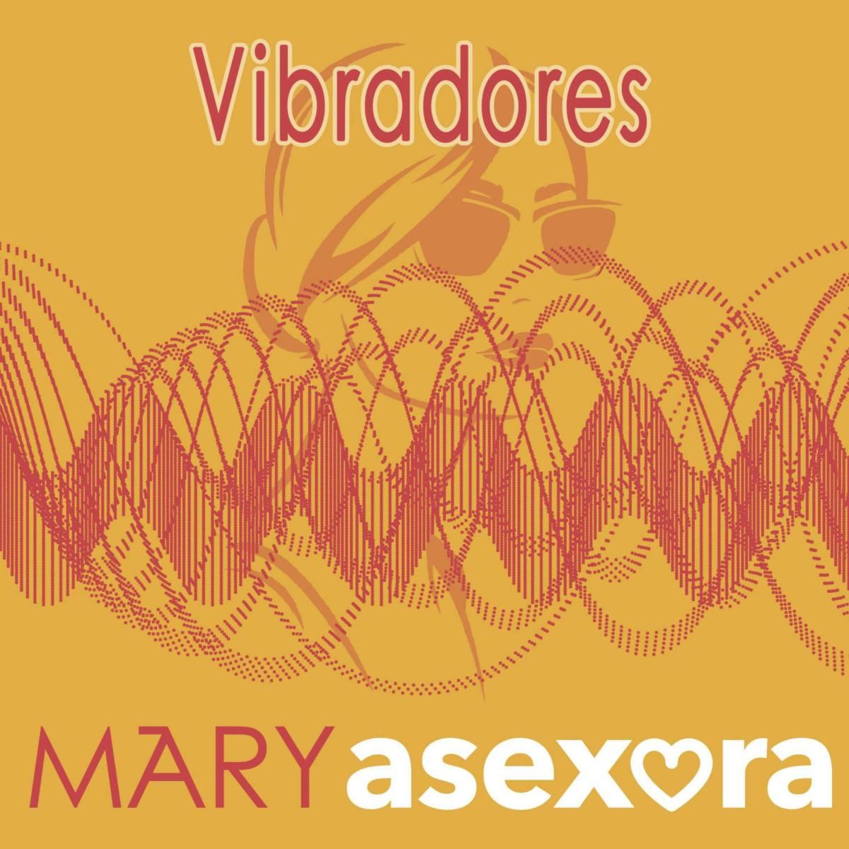 Vibradores. MSX011 del podcast