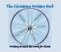Christian Writers Hub