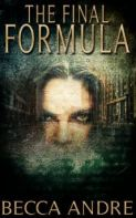 the-final-formula