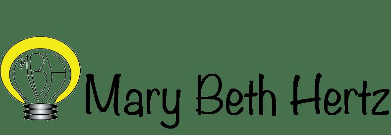 Mary Beth Hertz