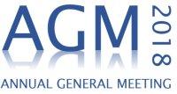 Maryborough Basketball Annual General Meeting (AGM) – Tuesday 4th September 2018