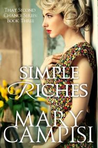 Simple Riches 1600x2400