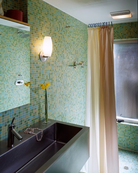 hillside-house-bathroom-pittsburgh-mary-cerrone-architect