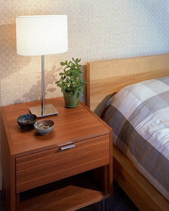 hillside-house-bedroom-pittsburgh-mary-cerrone-architect