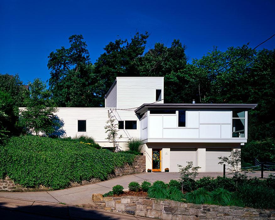 hillside-house-exterior-pittsburgh-mary-cerrone-architect