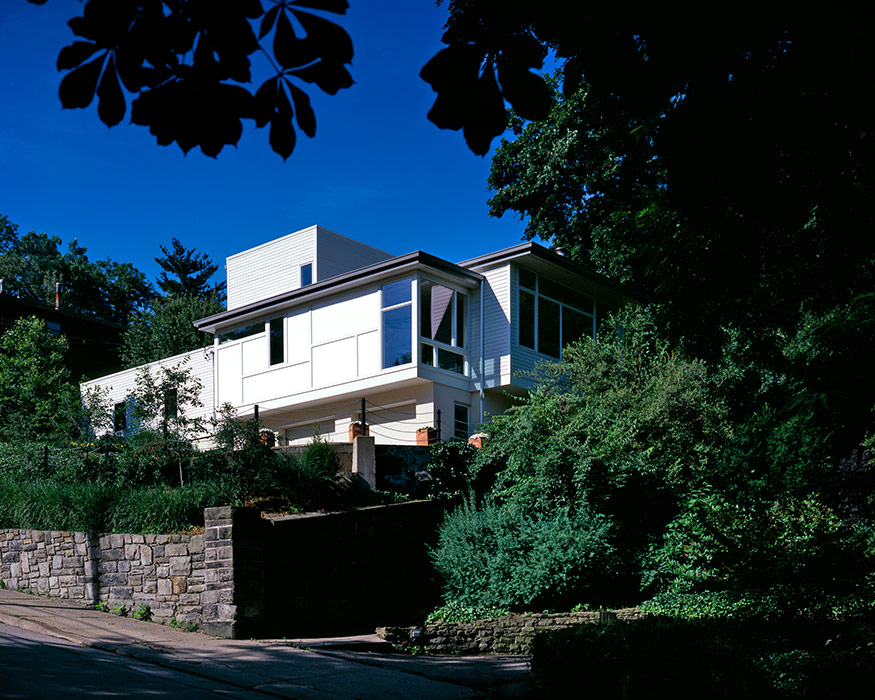hillside-house-exterior-pittsburgh-mary-cerrone-architect