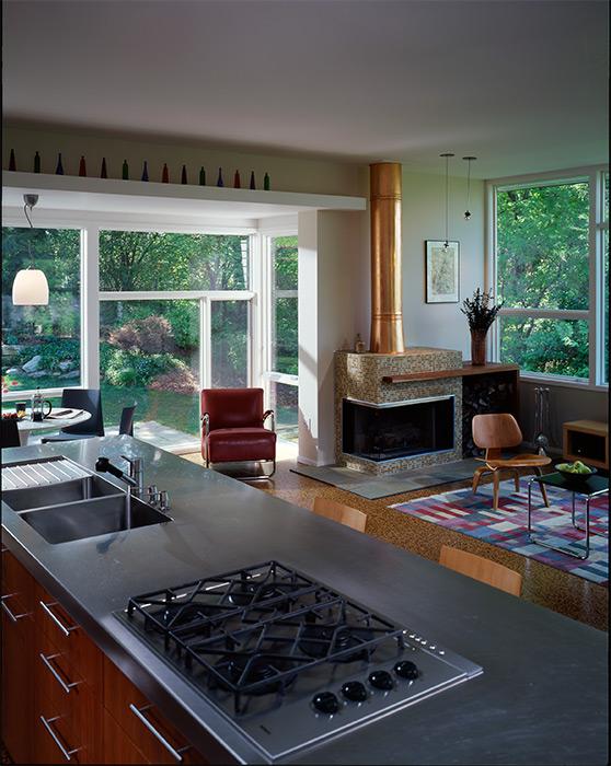 hillside-house-kitchen-pittsburgh-mary-cerrone-architect