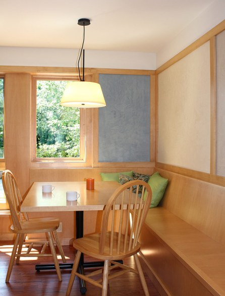 suburban-transformation-kitchen-renovation-pittsburgh-mary-cerrone-c
