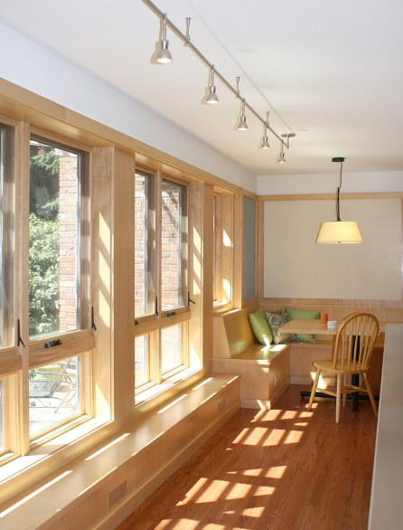 suburban-transformation-kitchen-renovation-pittsburgh-mary-cerrone-e