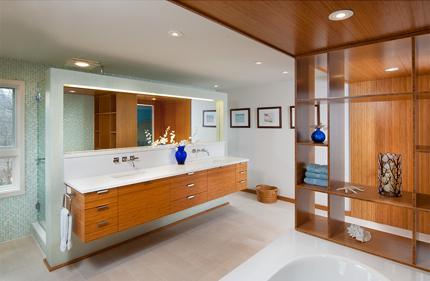 bathroom-renovation-pittsburgh-vanity-mary-cerrone-architect