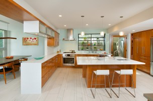 courtyard-house-kitchen-dining-mary-cerrone-architect-pittsburgh