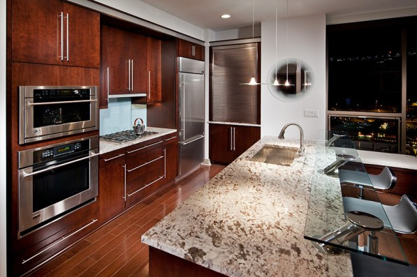 downtown-condo-pittsburgh-mary-cerrone-architect-kitchen