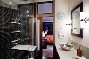 downtown-condo-pittsburgh-mary-cerrone-architect-master-bath