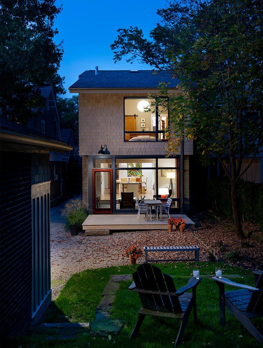 Backyard Architect Part - 34: Backyard
