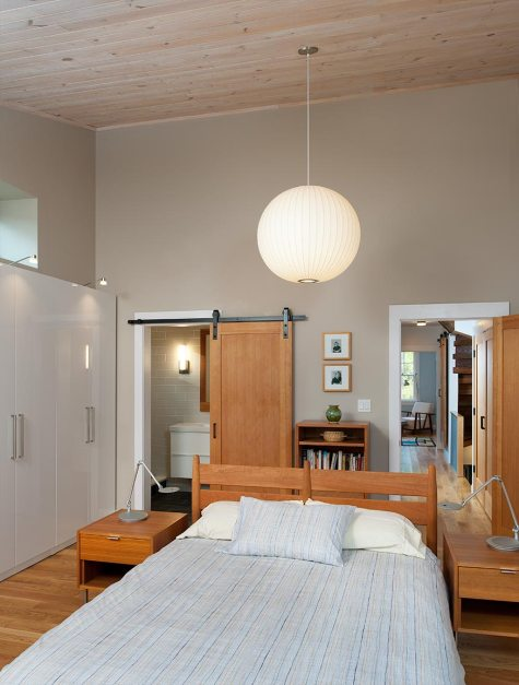 house-on-the-park-bedroom-hall-mary-cerrone-architect-pittsburgh