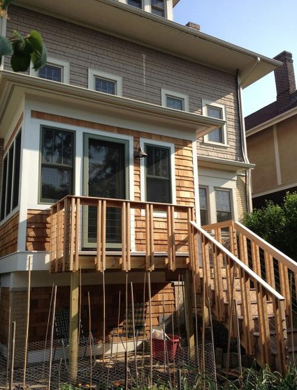 peters-residence-porch-pittsburgh-mary-cerrone-architect