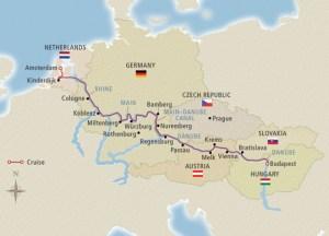 grand_european_map