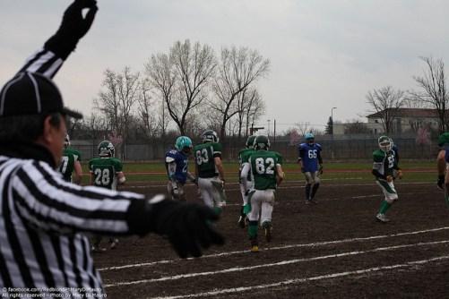 RAMS 15-football americano 2