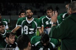 RAMS 15-football americano 9