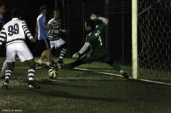 calcio a 7 Milano 2