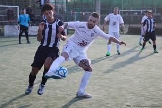 futsal Roma 15-16 13