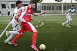 futsal Roma 15-16 18