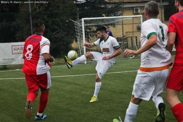 futsal Roma 15-16 21