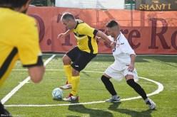 futsal Roma 15-16 6