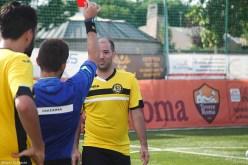 futsal Roma 15-16 8