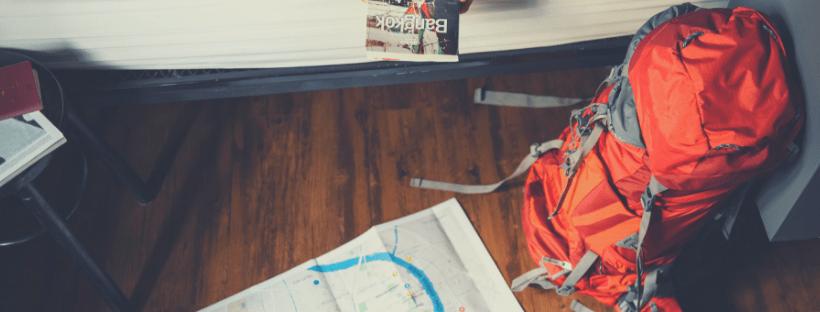 viaggiare-corso-crescita-personale-mary-gioffre-coach-animeinviaggio