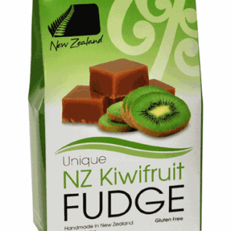 Kiwifruit Fudge 130g