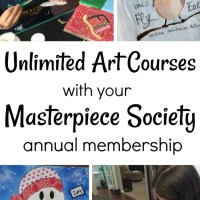 Review: Masterpiece Society Studio Membership