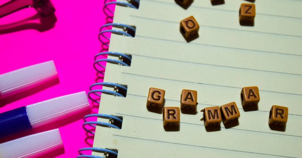 Homeschool Grammar for Teens is a great addition to your year.