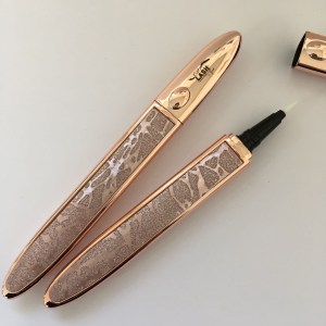 Lash Glue Eyeliner Pen