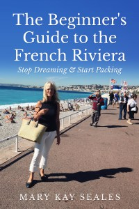 french_riviera_front-4