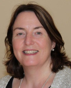 Galway Psychotherapy Mary Kilraine Hannon
