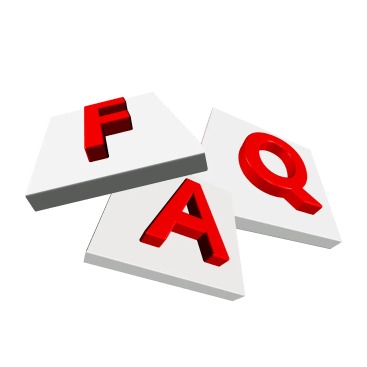 Hypnosis FAQs